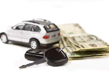 4 Tips On How To Finance Your Car Car Finder Service Advice