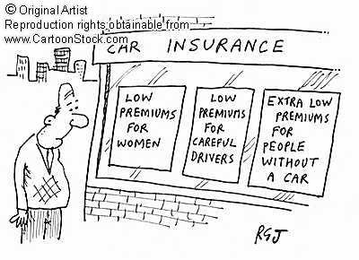 Brilliant Tips To Lower Down Your Car Insurance Premium  Car Finder Service