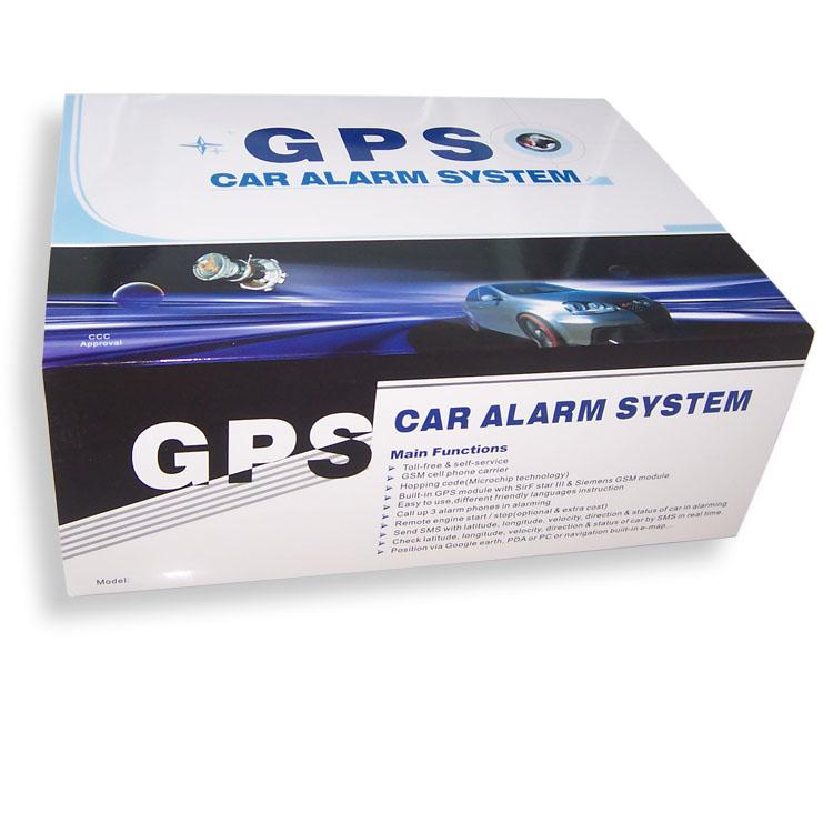 car alarm types car finder service advice. Black Bedroom Furniture Sets. Home Design Ideas