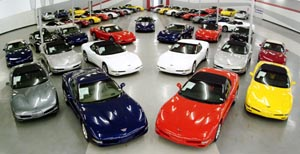 Foreign Car Dealerships In Miami