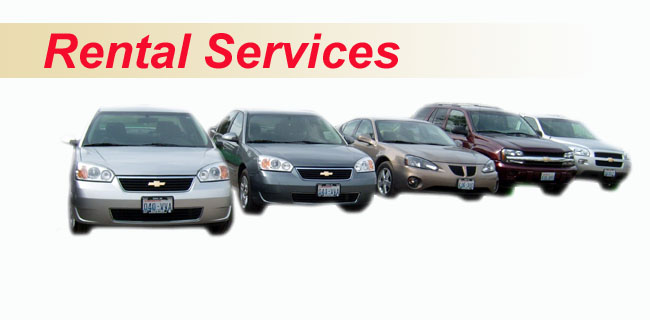 Rental car insurance pros rental car insurance provides you with the