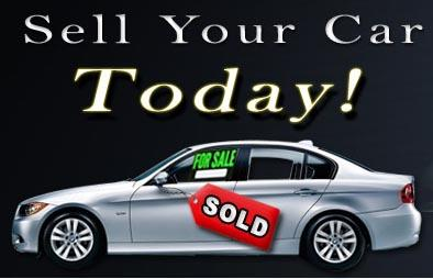 How To Sell Your Car Car Finder Service Advice