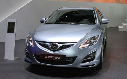 The-Stylish-2011-Mazda-6.jpg