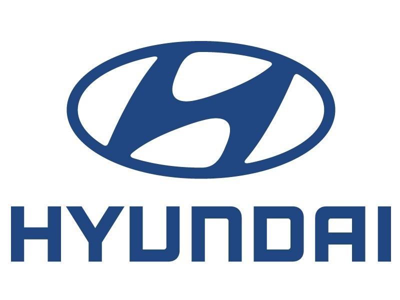 Bayside Auto Sales