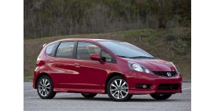 Acura Recall on 2012    13 Honda Fit Recall Expanded   Car Finder Service Advice