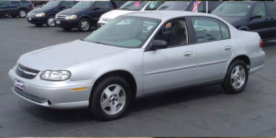 2003 chevrolet malibu pictures. Cars Review. Best American Auto & Cars Review