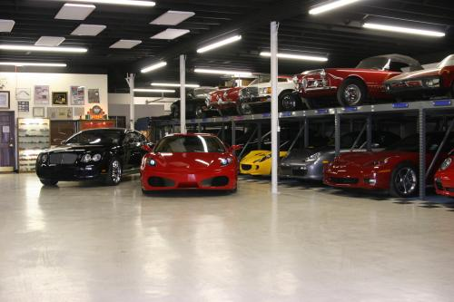 Supercar Dealership Near Me >> How To Locate The Nearest Exotic Car Dealerships Car Finder
