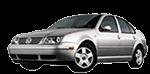Free Car Financing