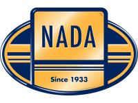 NADA Guide Trade In Value