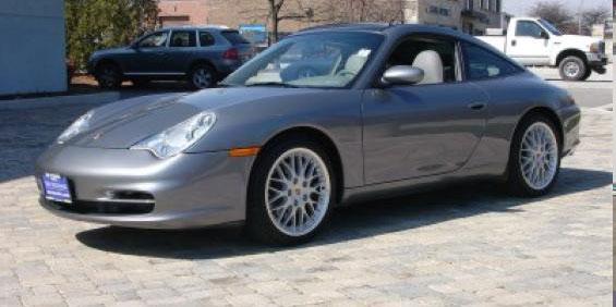 2000 Porsche 911 Used Car Pricing, Financing and Trade In Value on 2000 porsche 911 carrera s, 2000 porsche 911 convertible, 2000 porsche 911 carrera 4, 2000 porsche cayenne, 2000 porsche 911 hardtop, 2000 porsche boxster, 2000 porsche 911 carrera coupe, used 911 targa, 2000 porsche 911 turbo, 2000 porsche cayman,
