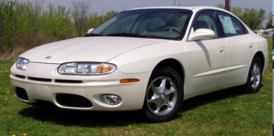 1997 oldsmobile aurora used car pricing financing and trade in value car finder service