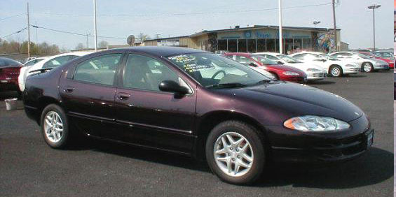 besides Dodge Intrepid moreover 2009 06 01 archive in addition 2002 Dodge Neon Sxt in addition 1992 Dodge Shadow Es 21133619. on 2002 dodge intrepid es review