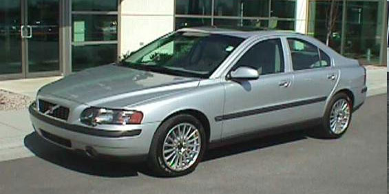 volvo vehicle maumee dynamic navigation used awd price details oh id