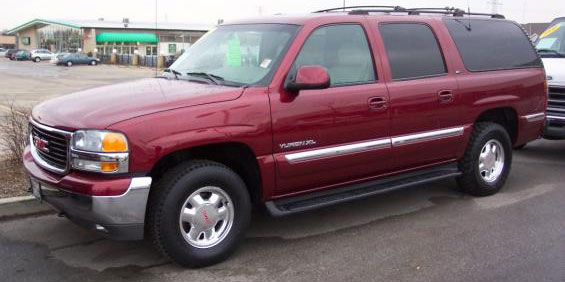 Exterior 55962483 besides 2000 06 Gmc Yukondenali together with Chevy Gmc 6 8 Inch Lift together with Window 20Sticker 62726302 further 2016 Silverado Facelift T424465 90. on 2014 gmc yukon slt 4x4